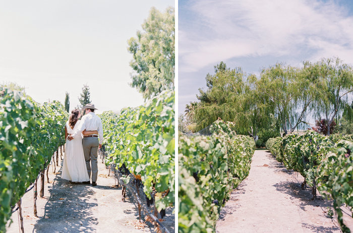 pahrump-valley-winery-wedding-gaby-j-photography-26