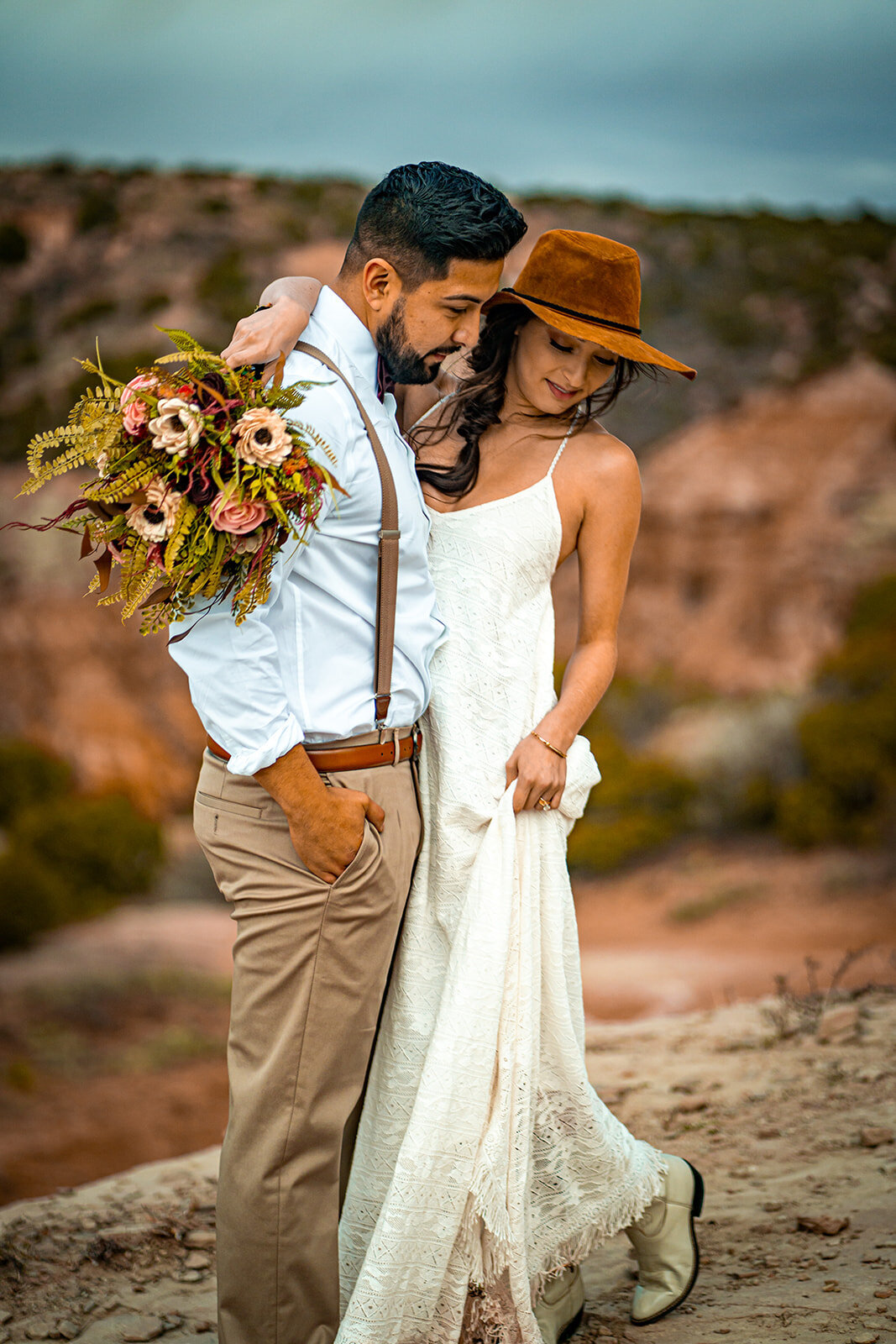 Lili_and_David_2020_Canyon_and_Pine_PaloDuro-57