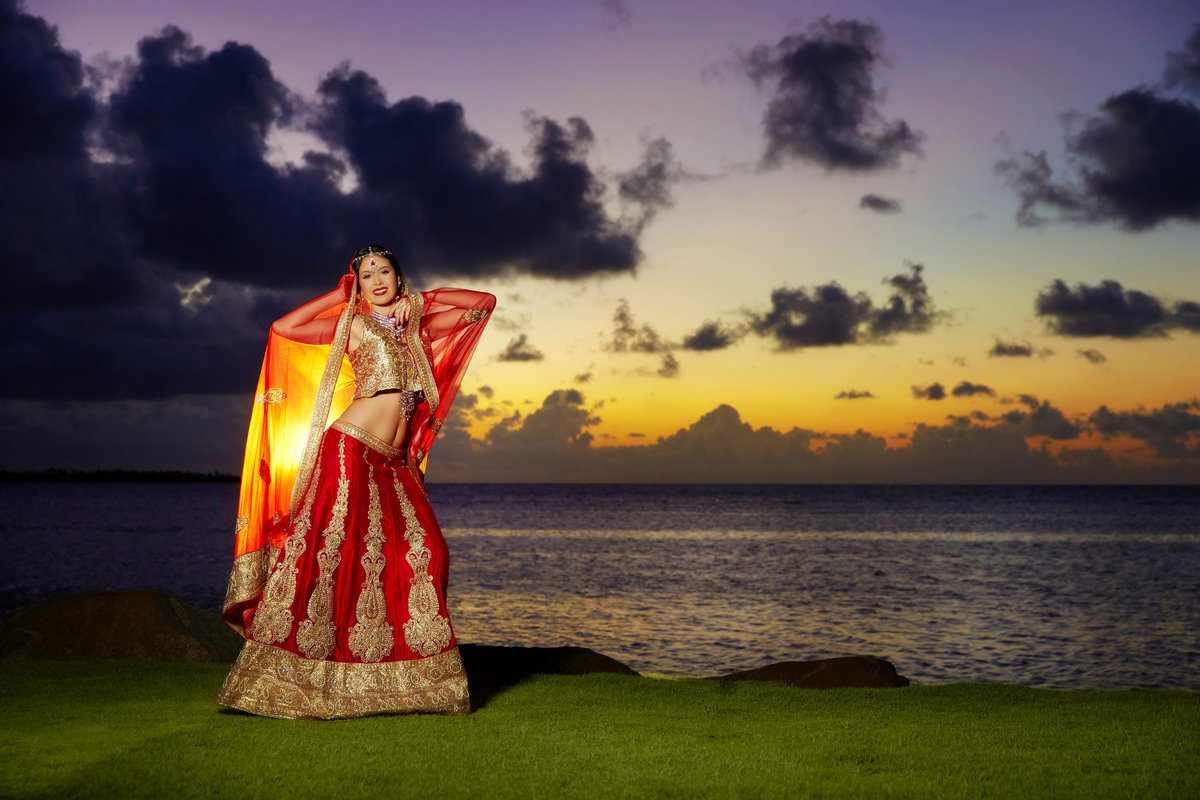 puerto-rico-indian-weddings-156