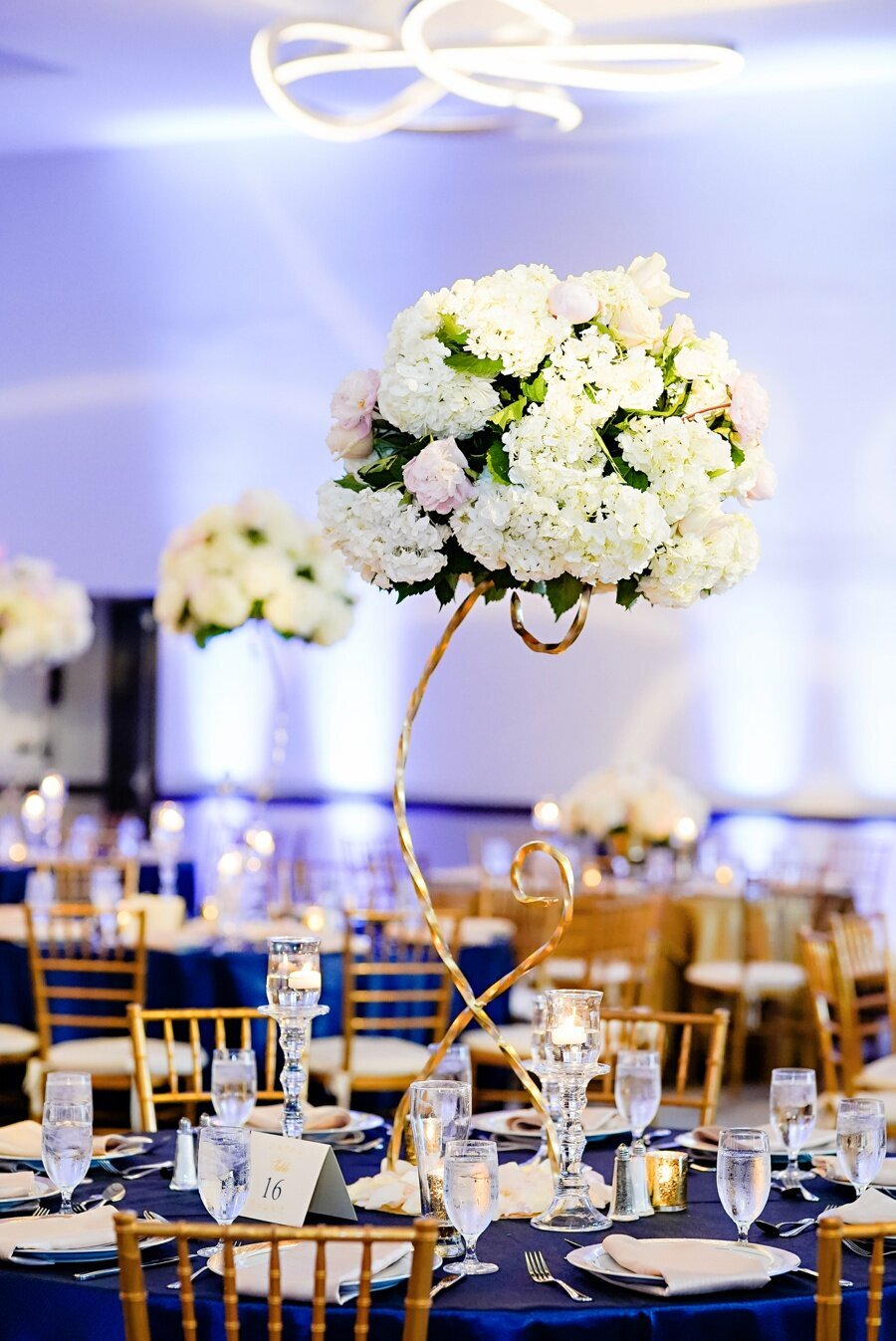 indian-wedding-planner-indianapolis_0150