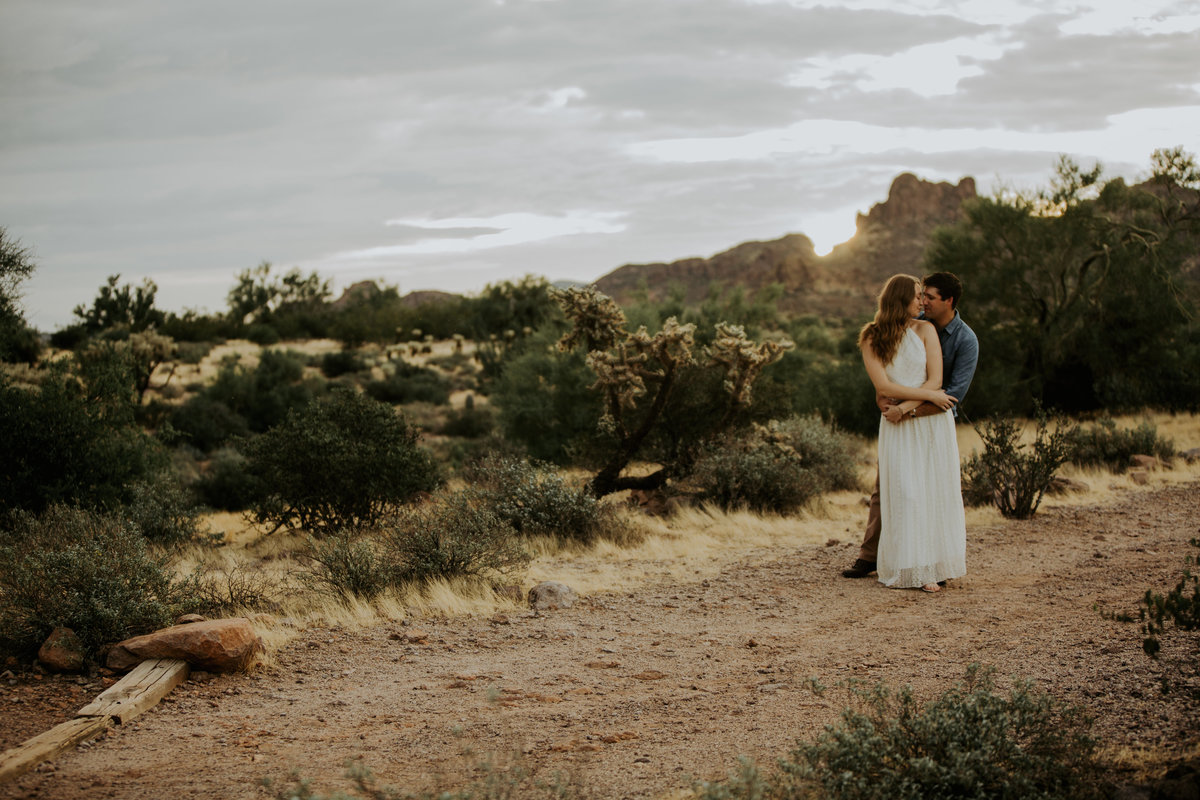 Phoenix Wedding Photographer-57