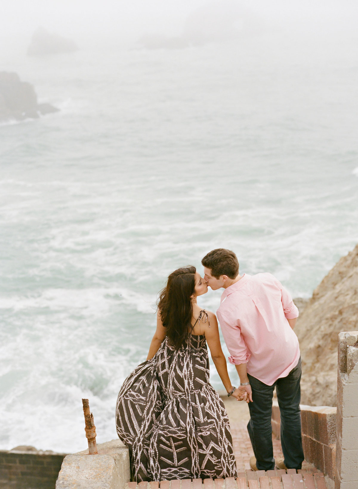 marisaholmes_sutros_baths_engagement_007
