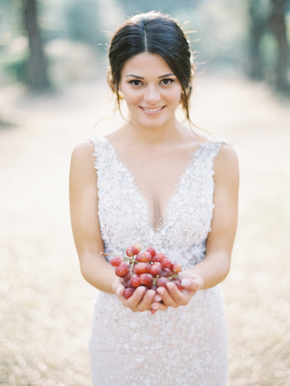 fine art wedding photography in corfu by Kostis Mouselimis on film_029