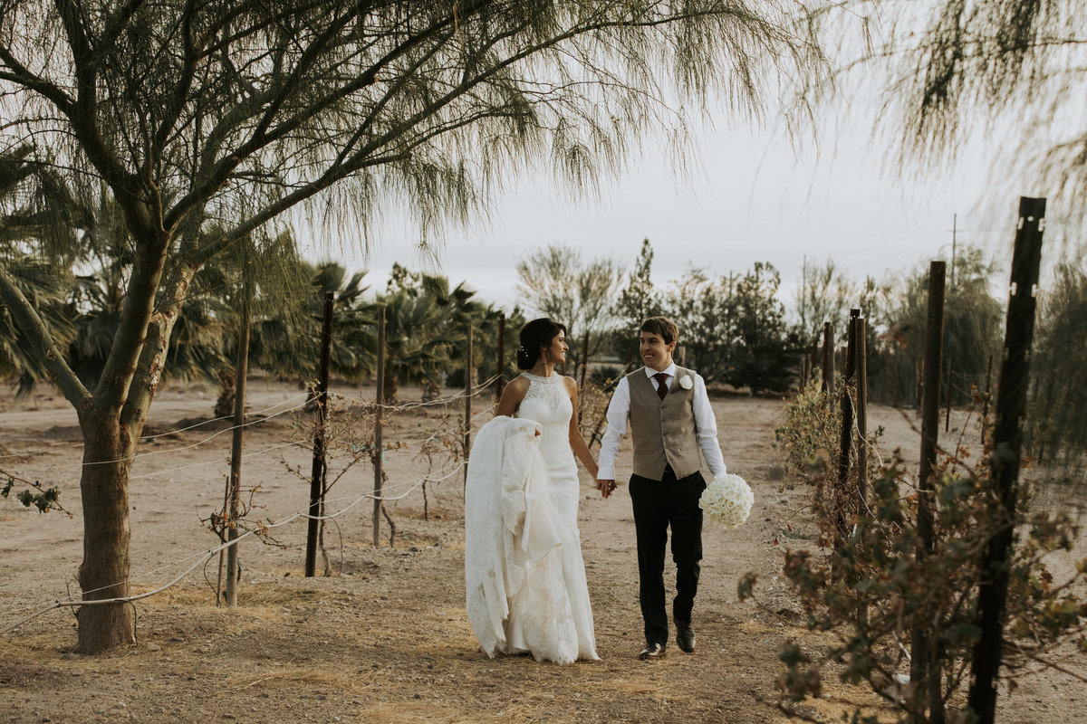 Phoenix Wedding Photographer-6