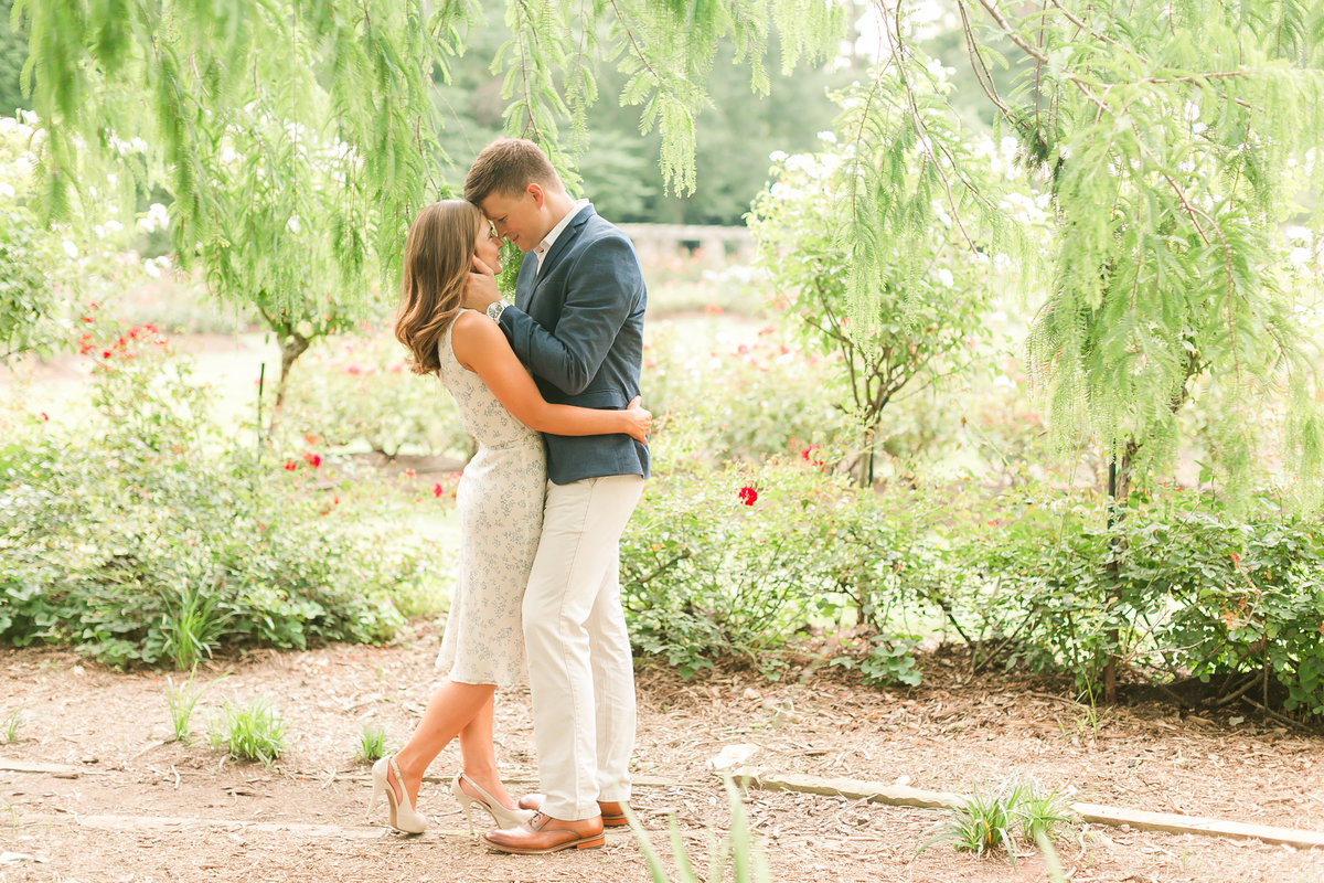 Engagement Session Gallery-0021