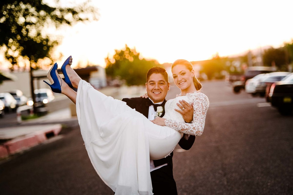 WEDDING AT HOTEL GADSDEN IN DOUGLAS ARIZONA-wedding-photography-stephane-lemaire_89