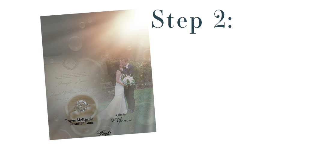 Wedding-Video-Process-Slider_2