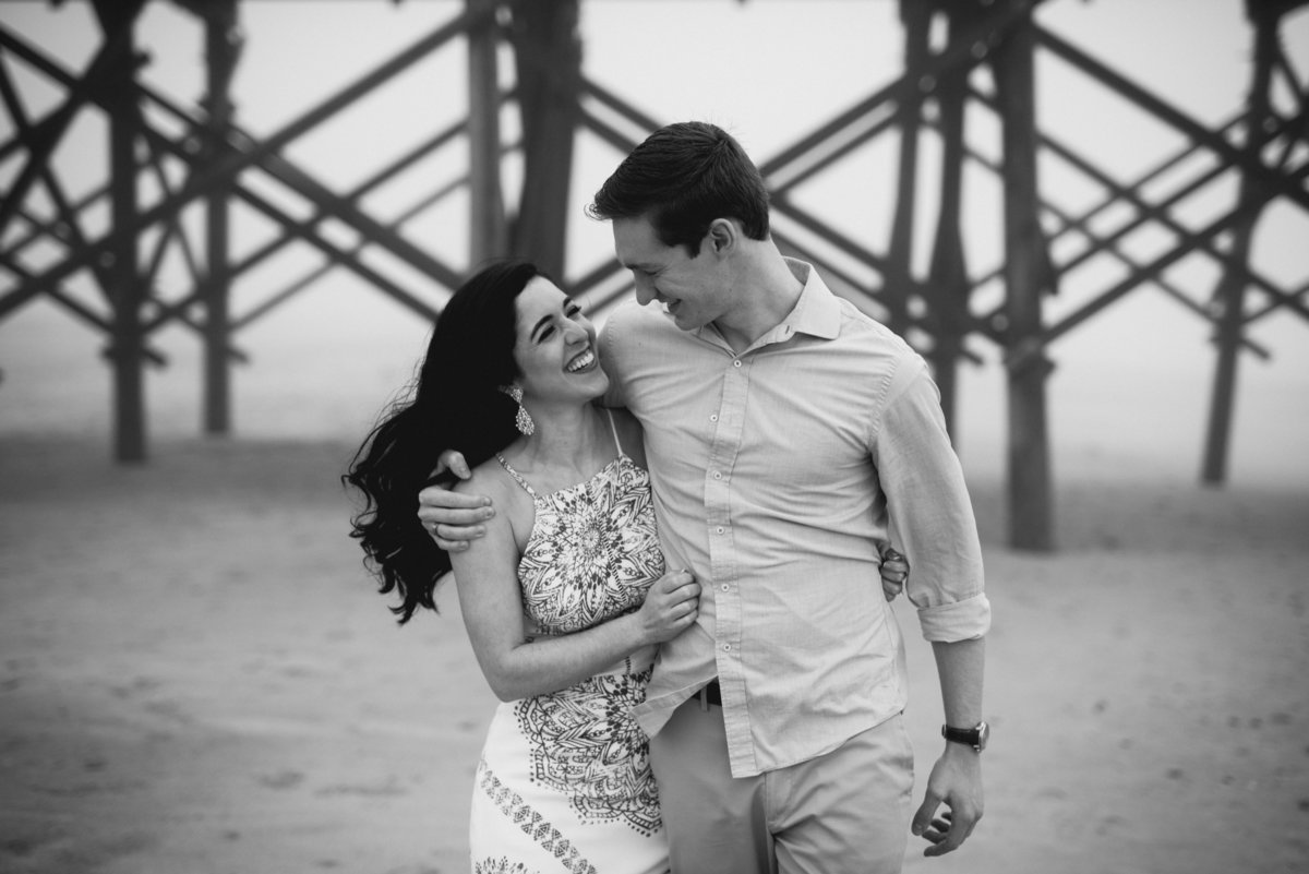 Tania & Harrison Engagements (3 of 164)