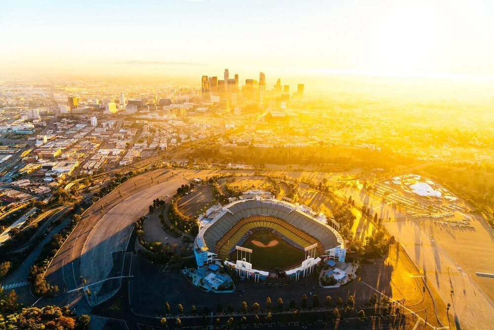 drone-photography-los-angeles-12