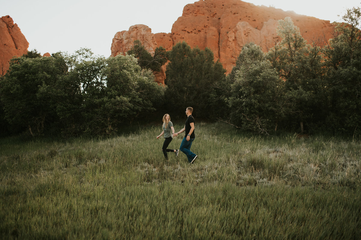 garden-of-the-gods-elopement-photographer0153