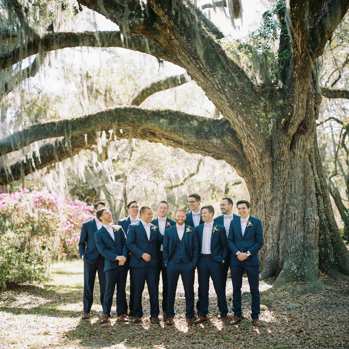 charleston-wedding-venues-magnolia-plantation-philip-casey-photography-029