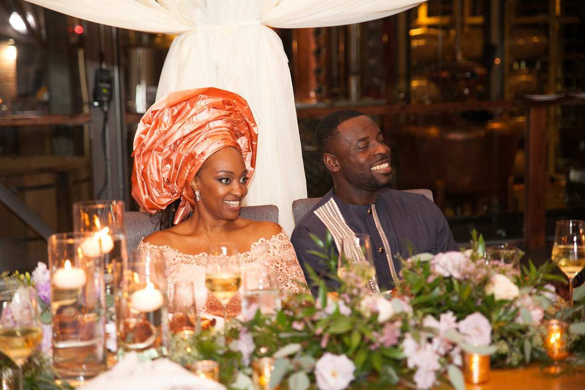 The Kyei Wedding_484-X2