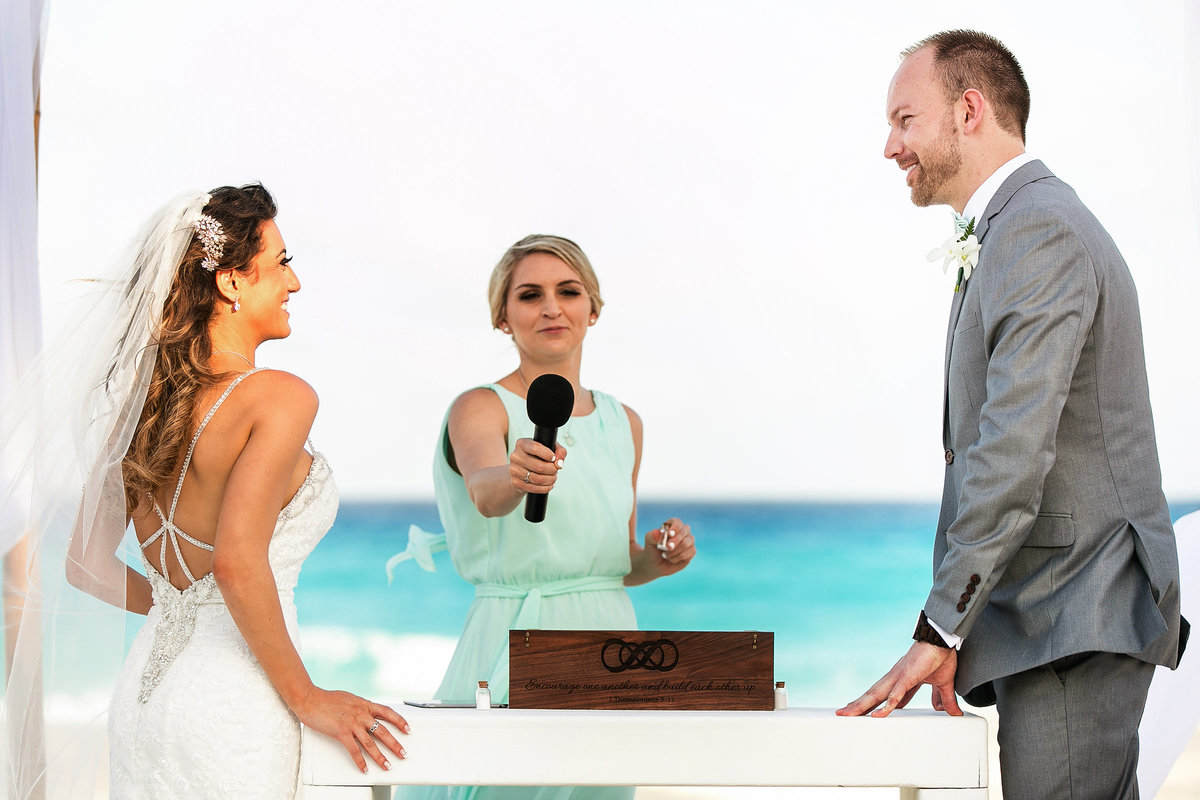 046-omni-cancun-hotel-and-villas-wedding-photos-brittney-shawn