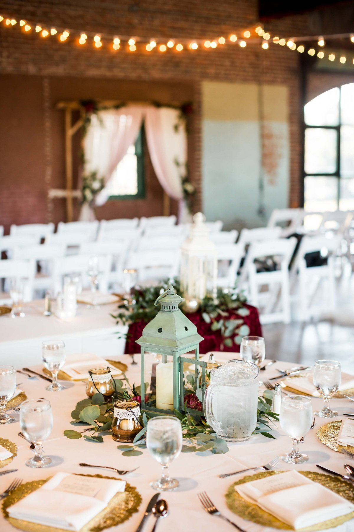 Laura Foote Photography_0720