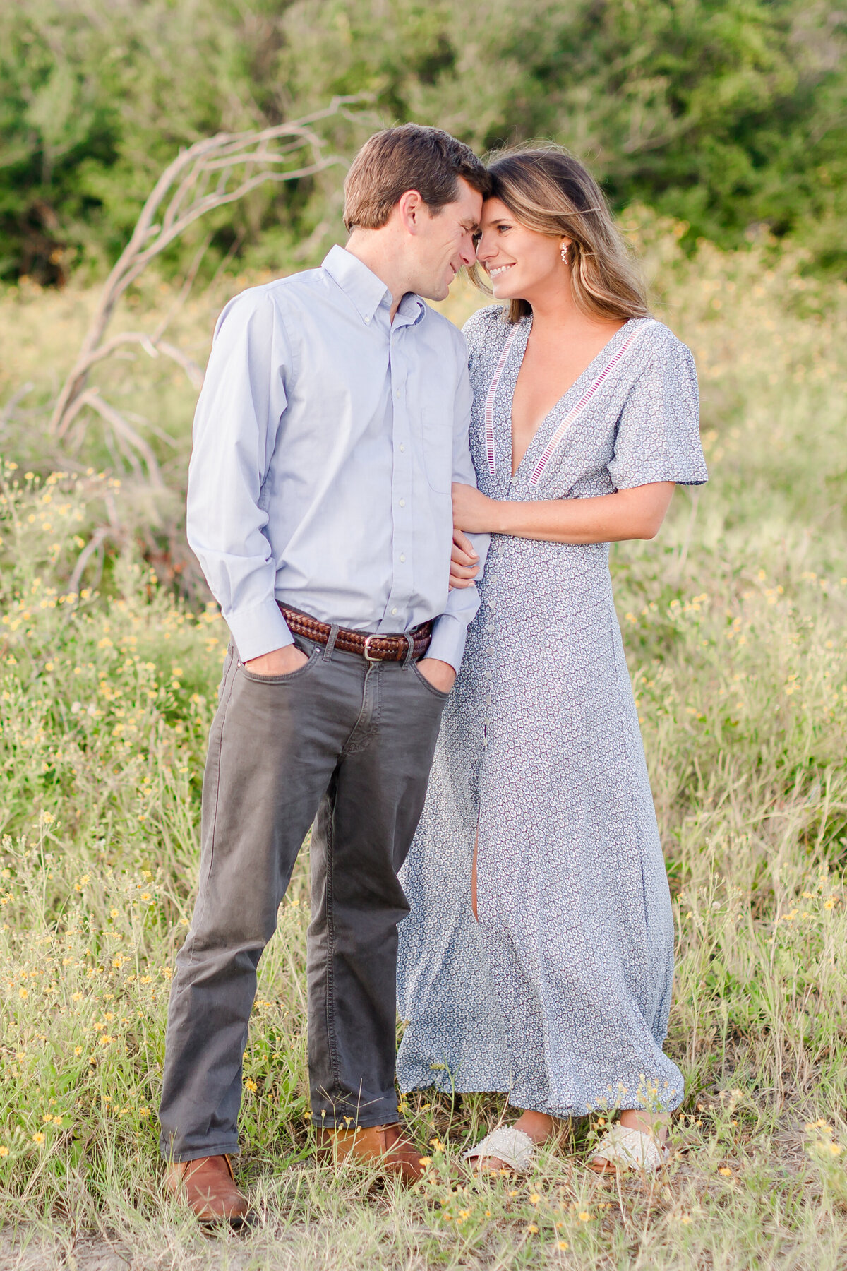 Engagement Session-68