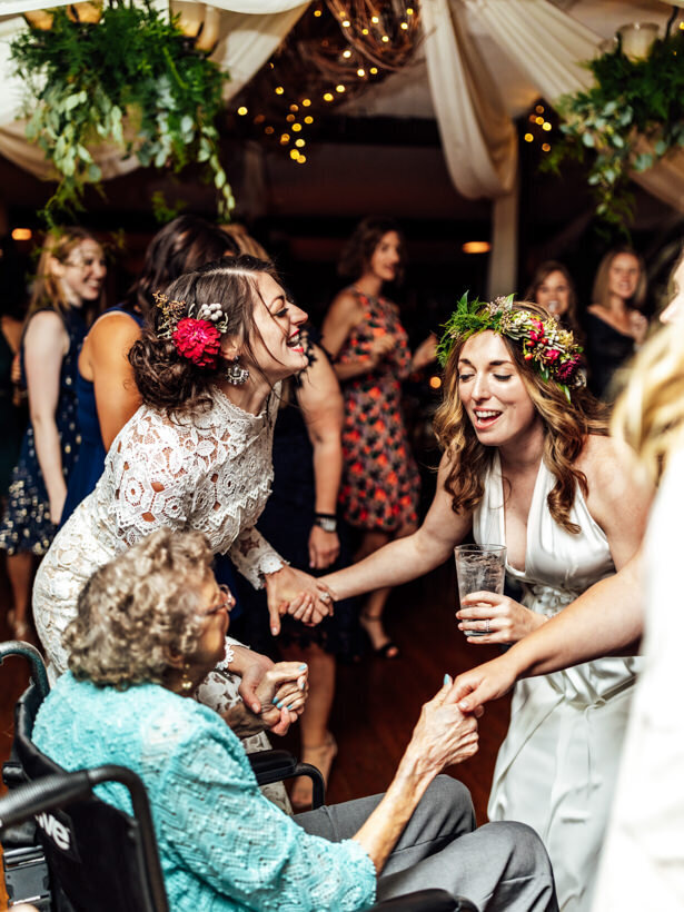 Wedding-Philly-NY-Ithaca-Catskills-Jessica-Manns-Photography_108
