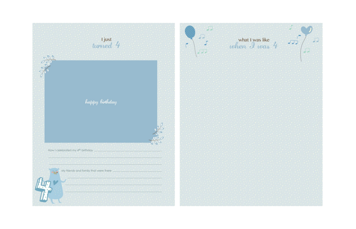 Baby-Book-Pages-Blue-60-61