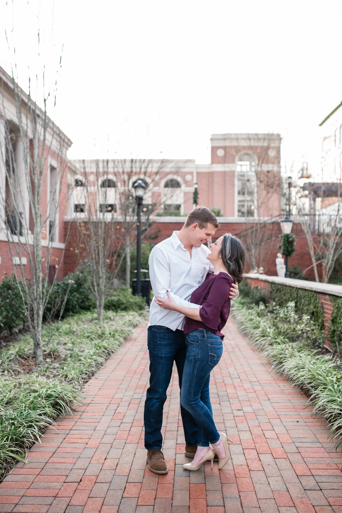 georgia-photographers-couples-102