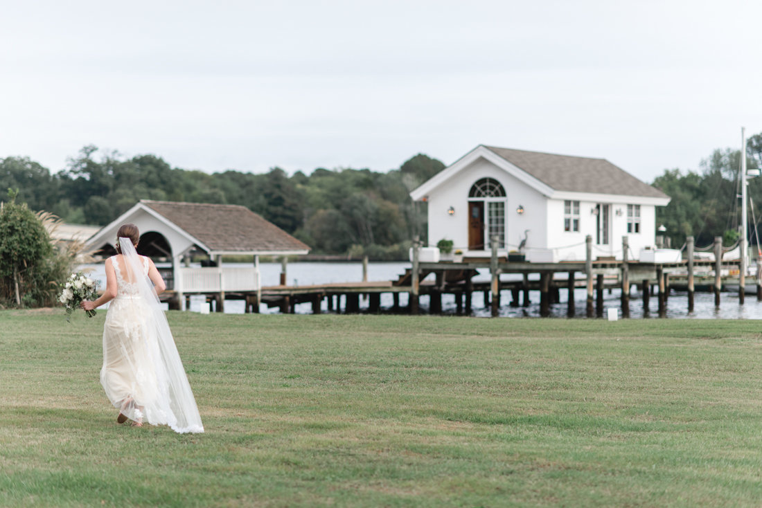 tidewater_inn_wedding_easton_maryland_st_michaels_eastern_shore_oxford_washignton_dc_karenadixon_2018-309