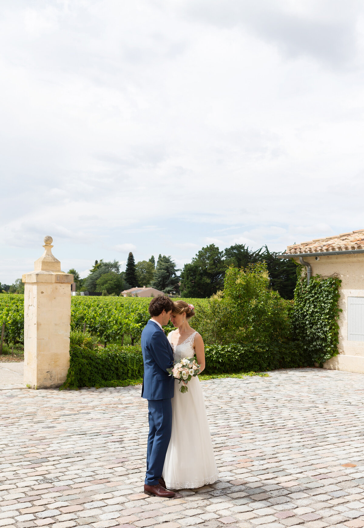 Bordeaux_France_0667_Daina_Olivier_Wedding_2867