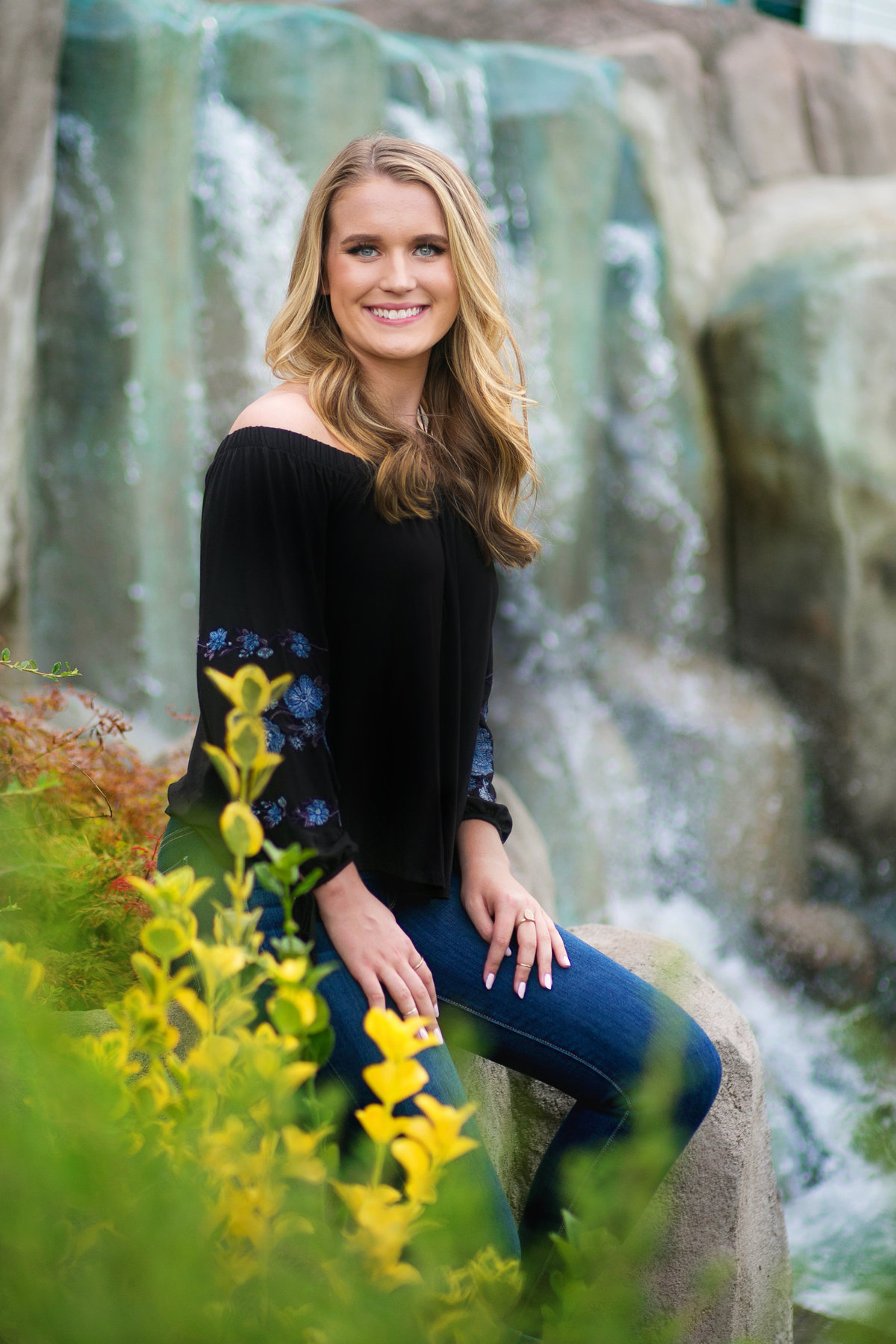 Boise-idaho-meridian-rocky-eagle-nampa-kuna-emmett-mccall-high-school-senior-photographer-lee-ann-norris064
