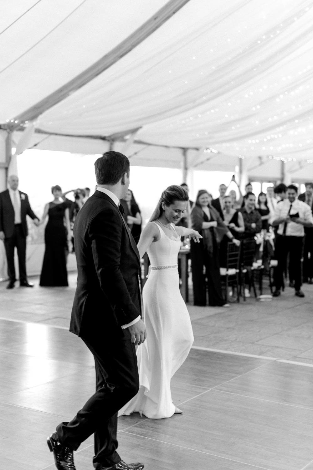 castle-hill-inn-newport-rhode-island-wedding-photographer-photo-73