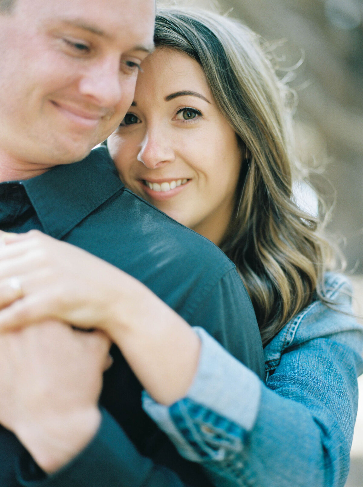 Half-Moon-Bay-engagement-photos29