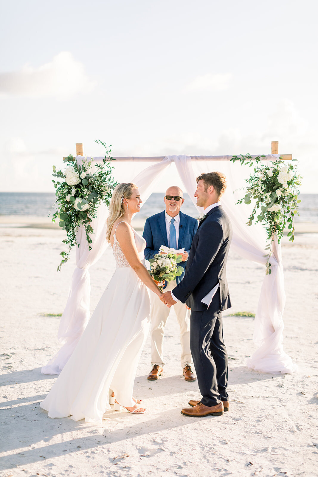 alex-mike-bowditch-beach-fort-myers-wedding-photos-1192