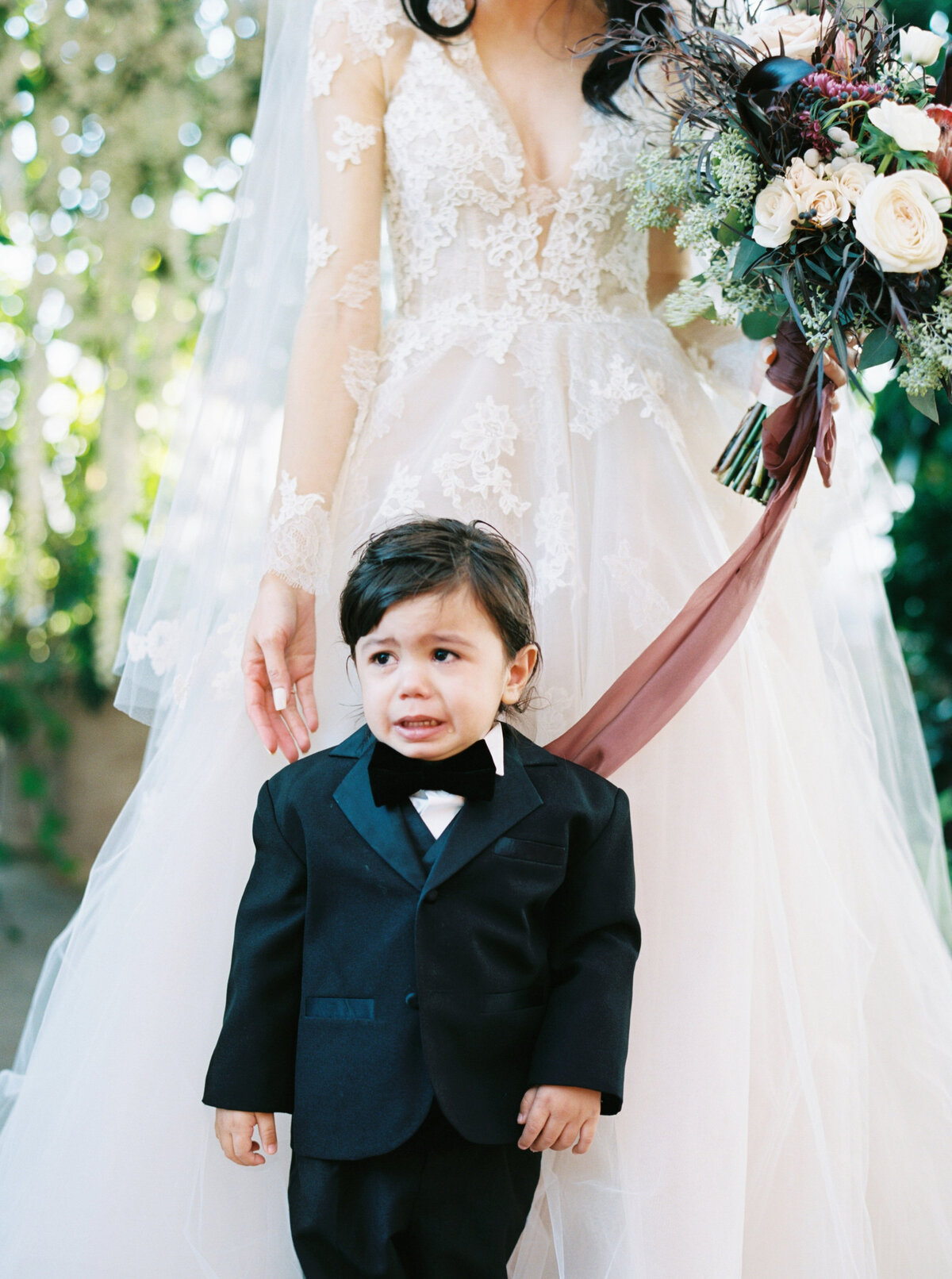 Kaylea Moreno_wedding gallery - Rami-Cassandra-Wedding-krmorenophoto-299