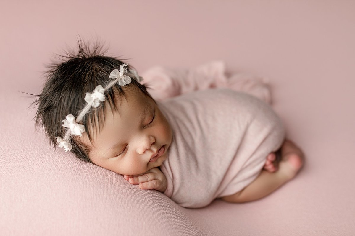 connecticut_ct_newborn_photographer_0036