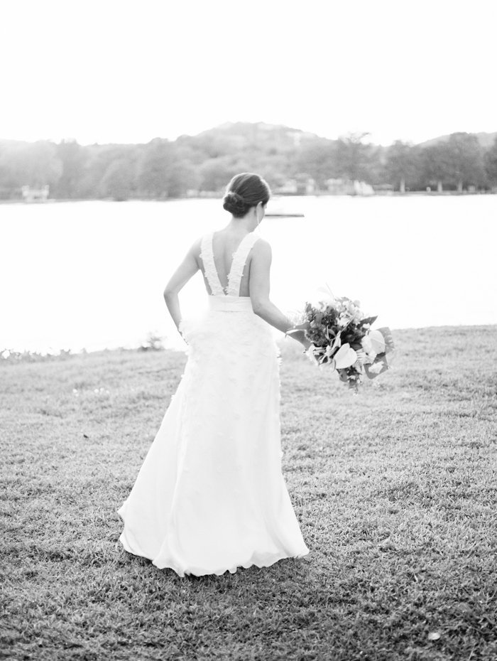 080_Laguna Gloria Destination Wedding Austin Texas_Ann & Erik_The Ponces Photography