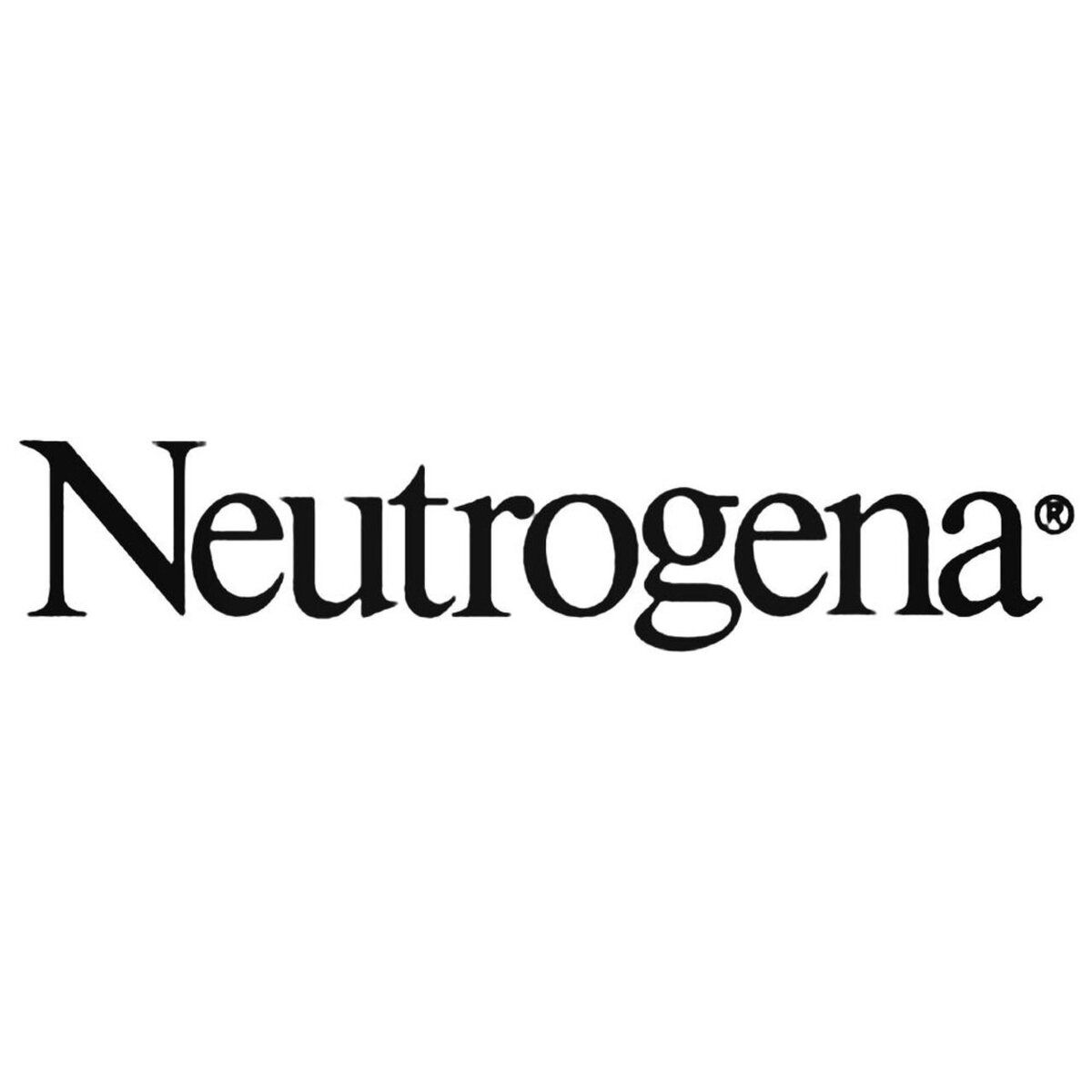 Neutrogena-Logo-Decal-Sticker__36580.1510914018