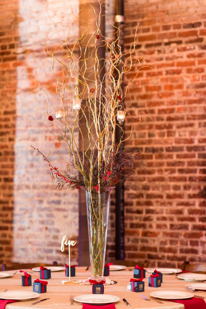 stockroom-230-all-saints-chapel-wedding-raleigh-nc-60