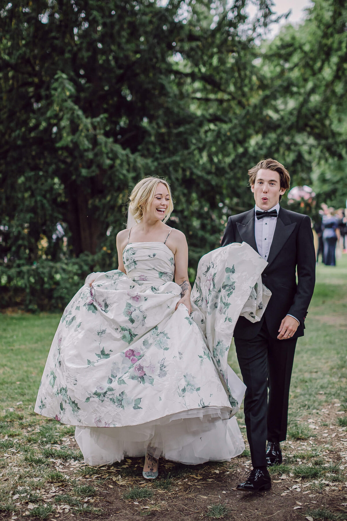 Ellie&Seb, July 06, 2019, 520
