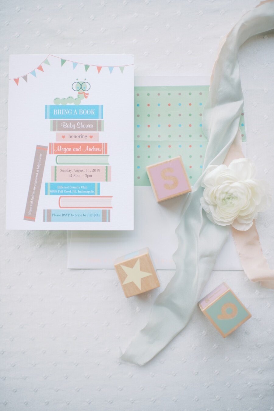 book-theme-baby-shower_0062