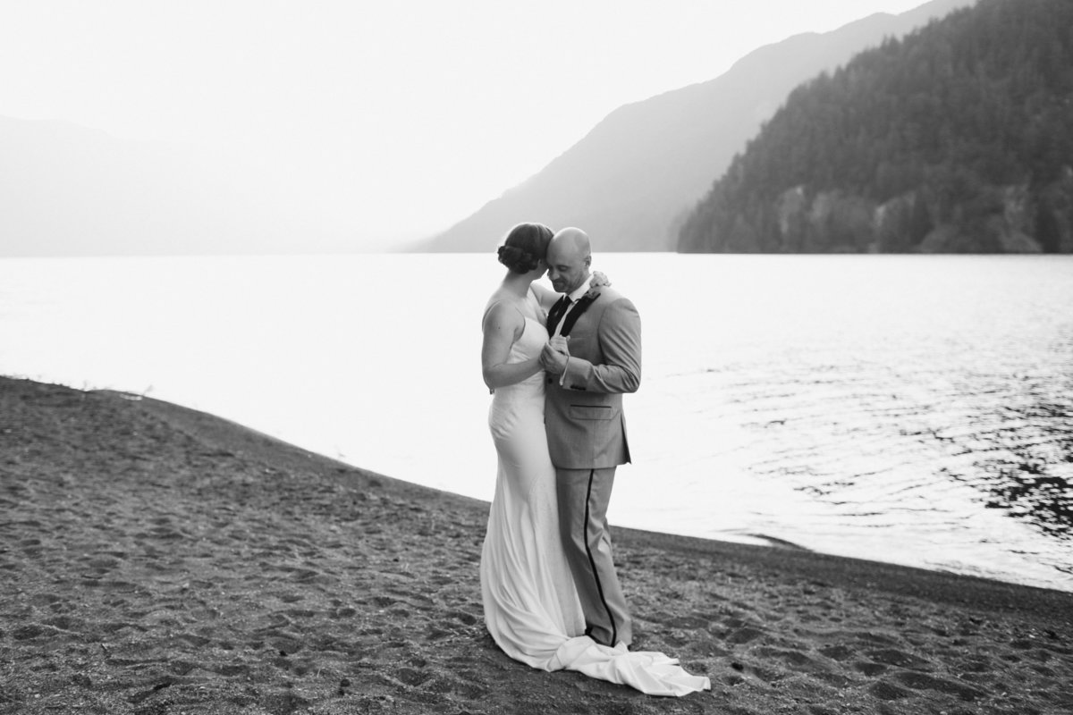 SEATTLE WEDDING 2018-TIARRASORTE-SEATTLE-4