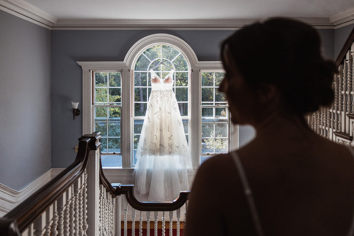 Julia&Daniel_BridalPrep-28
