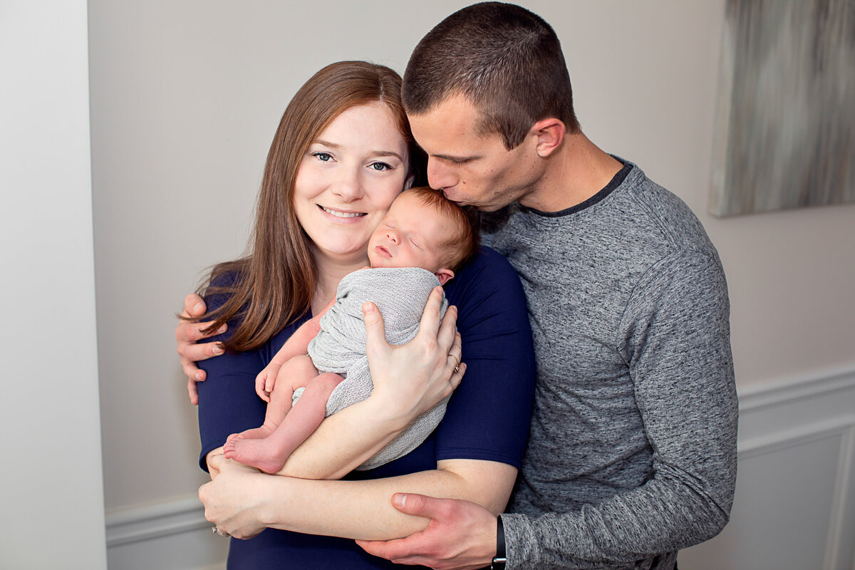 marietta lifestyle newborn session (5 of 6)