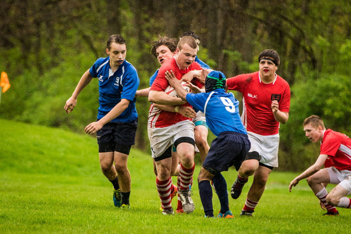 Hall-Potvin Photography Vermont Rugby Sports Photographer-5