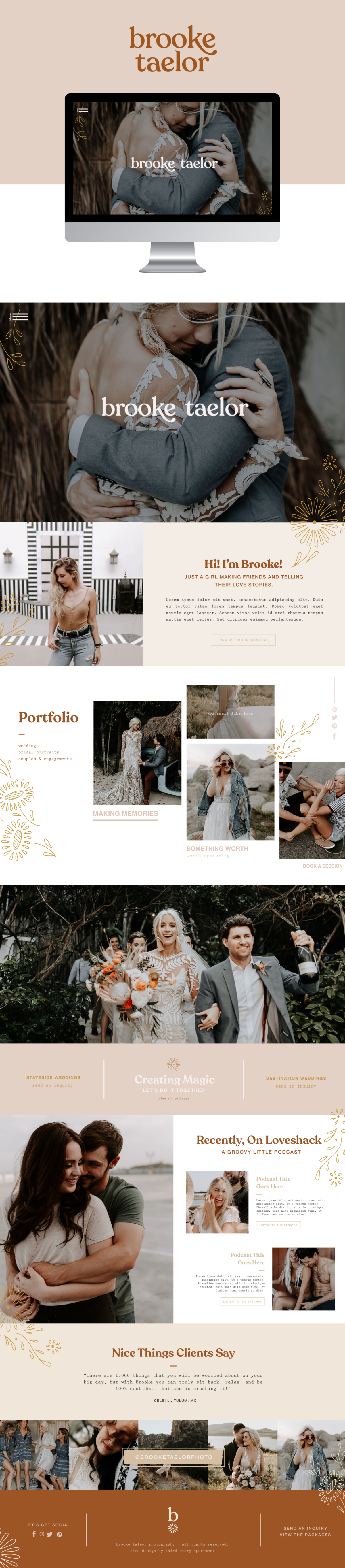 ThirdStory-Template-Desktop-And-Layout-BrookeTaelor