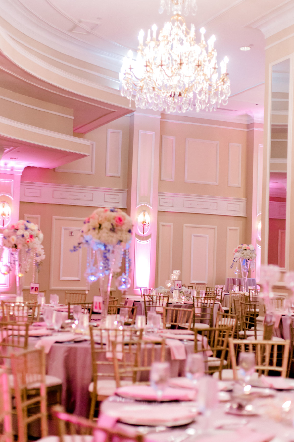 Georgian_Terrace_Atlanta_Wedding_Planner_Eye_4_Events_Linda_Threadgill_Photography (301)