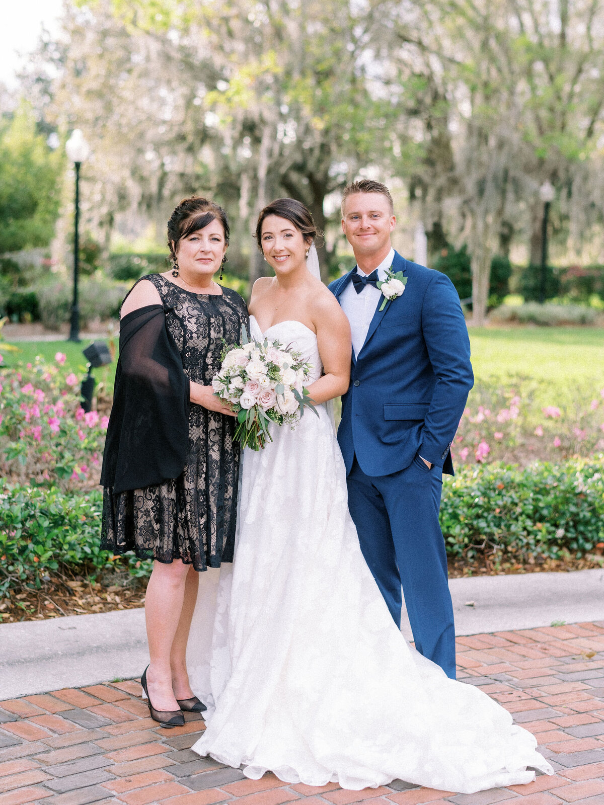 orlando-florida-wedding-photography-jessi-clare89
