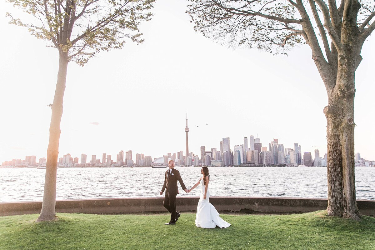 Toronto-Yacht-ClubWedding-Photographer-LauraClarkePhotos_0156