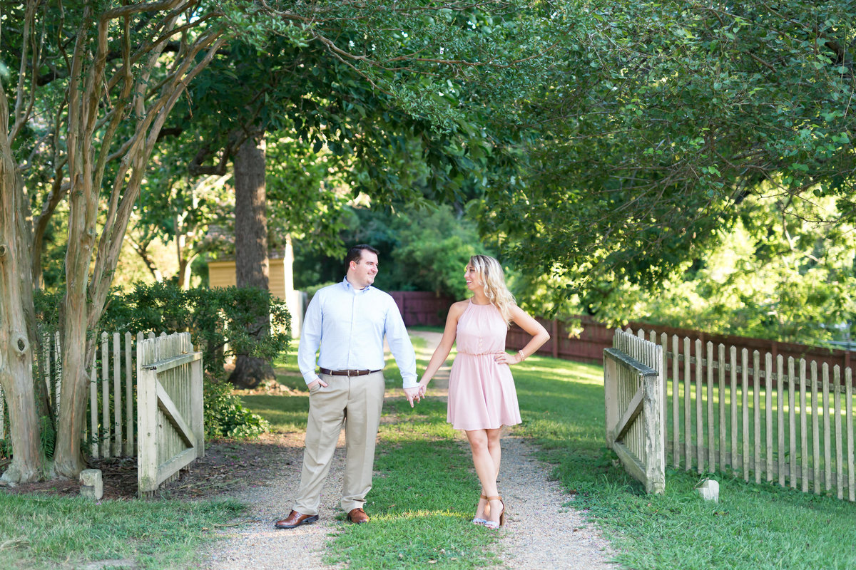 williamsburg-virginia-engagement-session-009
