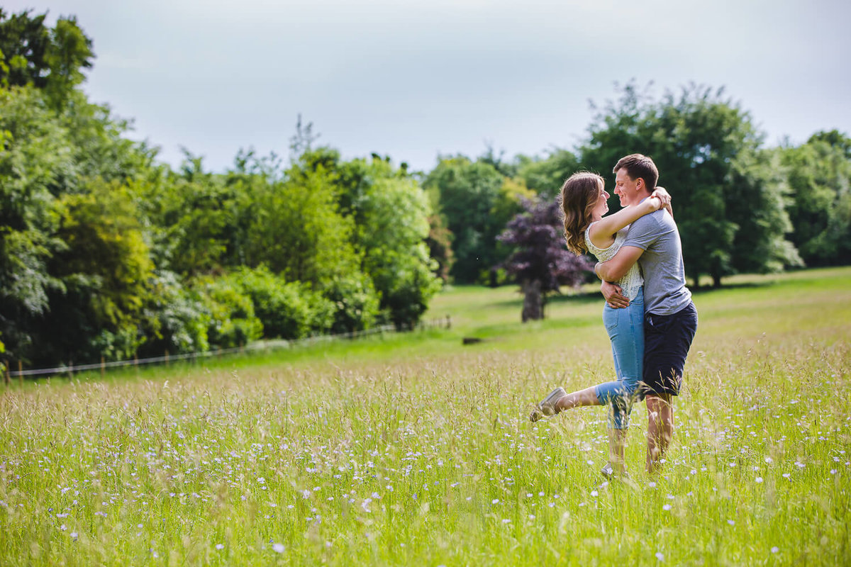 LucyLLoydphotographyEngagement (74 of 90)