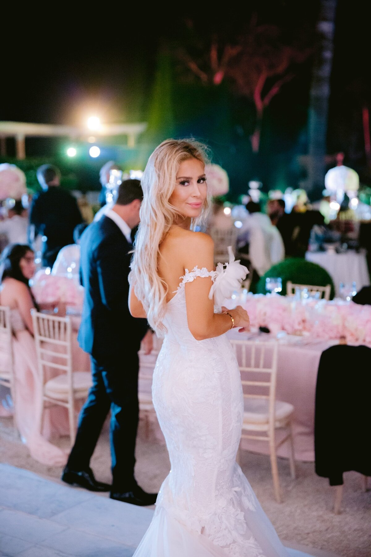 villa-ephrussi-luxury-wedding-phototographer-on-the-french-riviera (34 of 74)