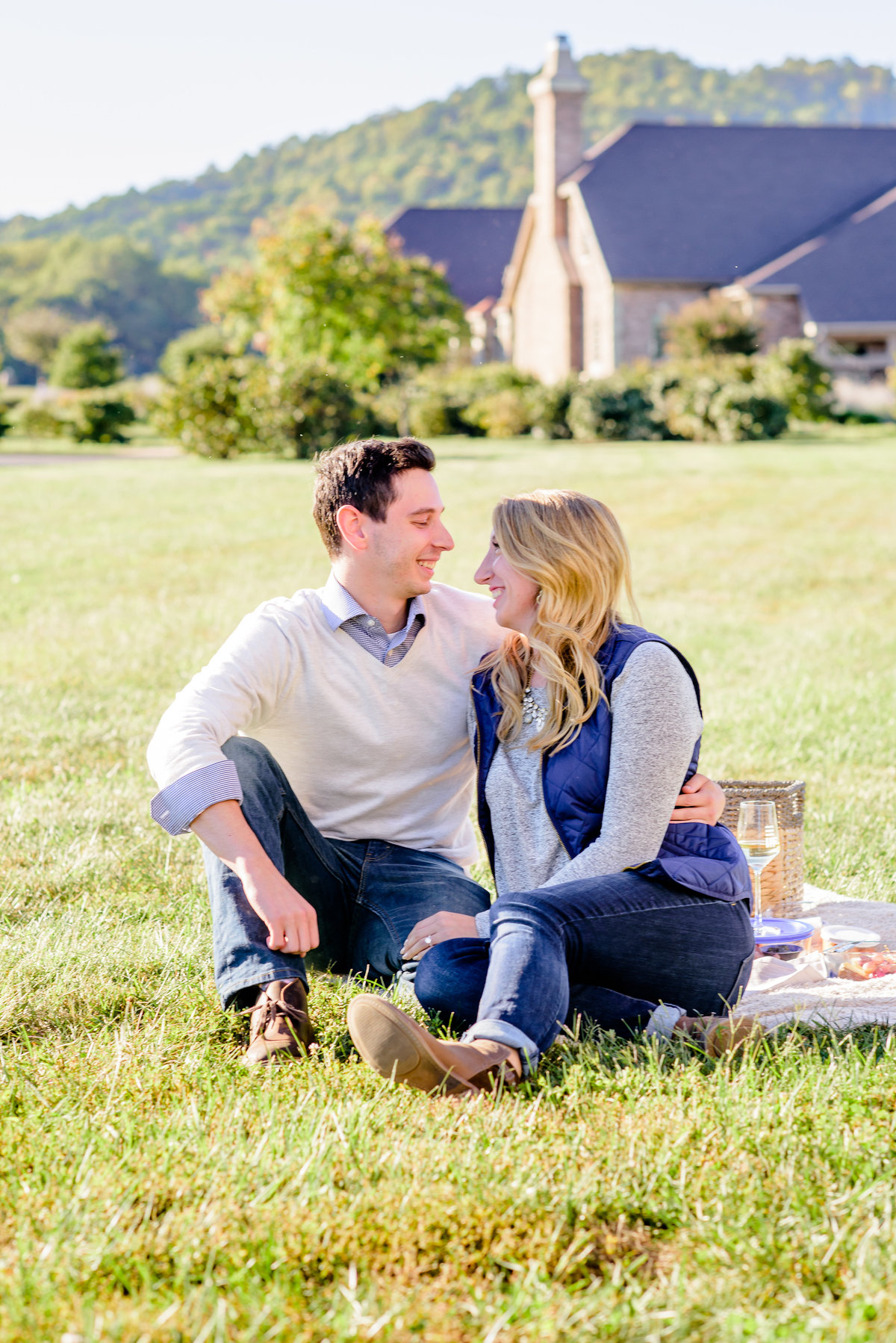 Surprise Proposal-Early Mountain Vineyards (91 of 98)