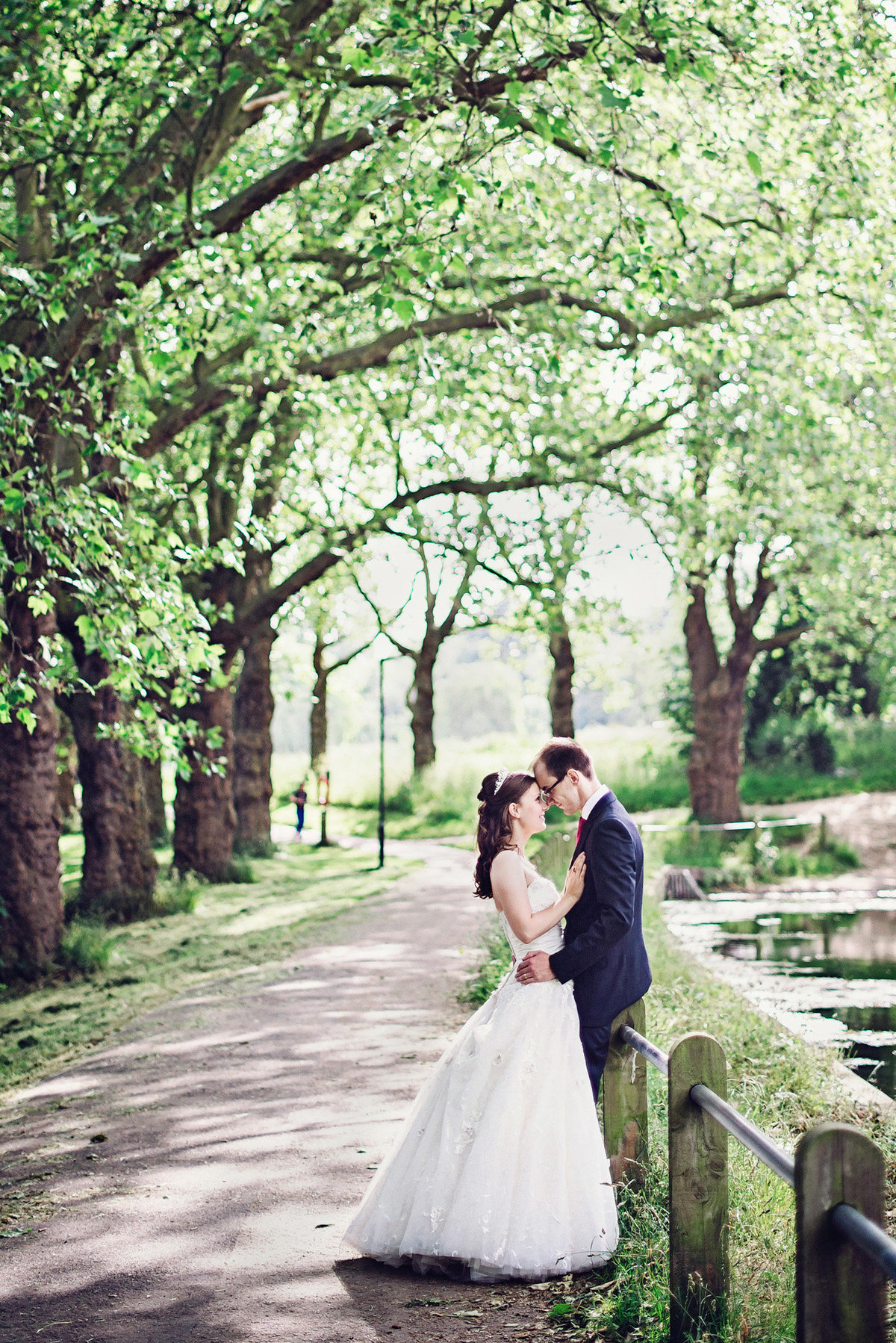 Wedding photography hertfordshire buckinghamshire london uk (38 of 126)