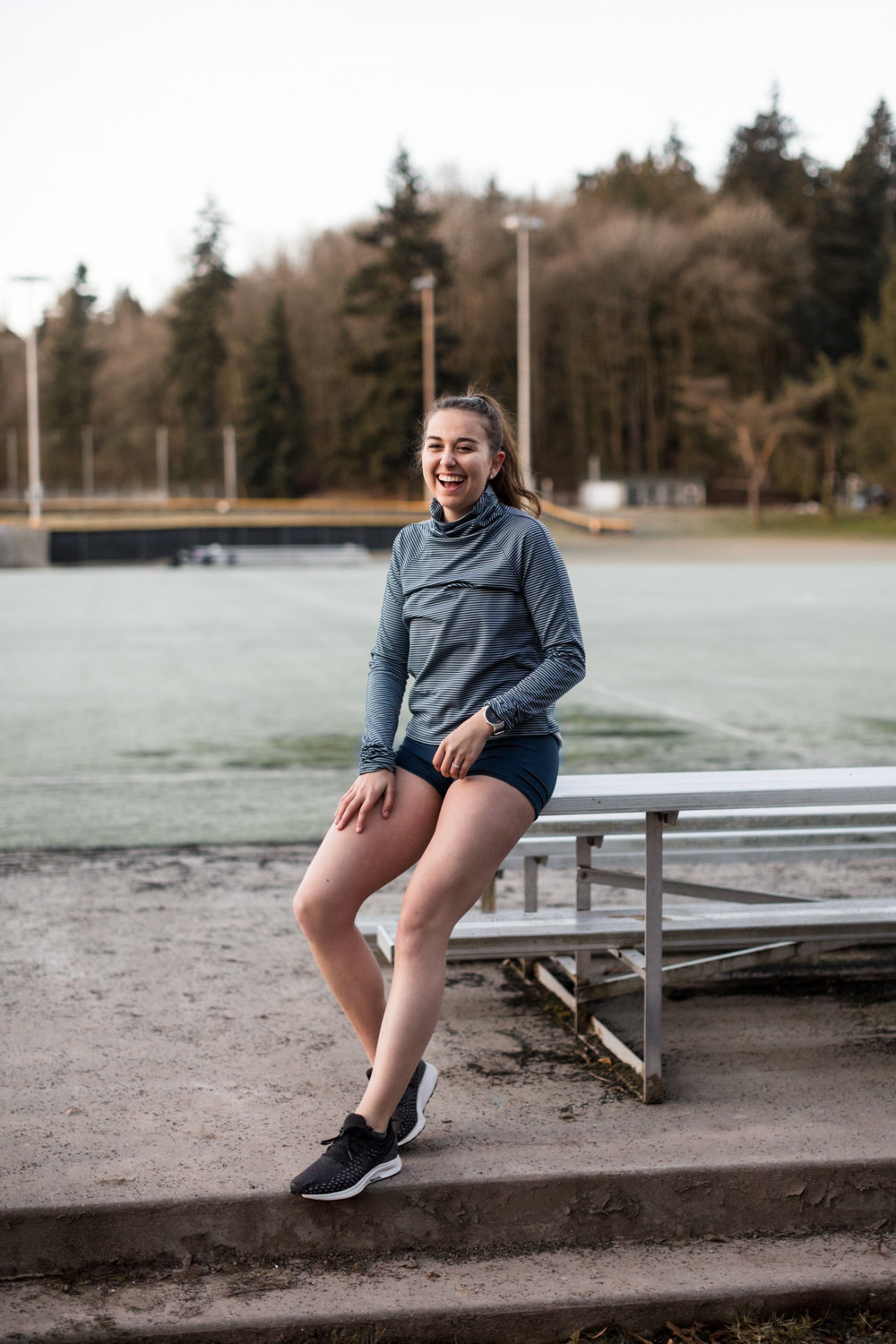 oiselle-track-trio-greenlake-danielle-motif-photography-32