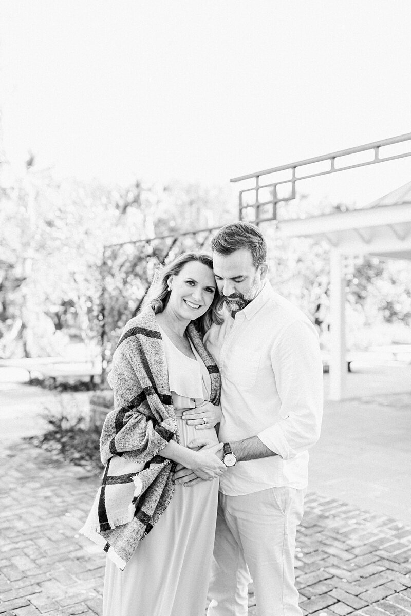 Maternity-Photography-Charleston-Hampton-Park_0048